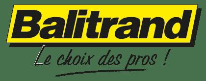 logo Balitrand